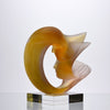 Daum Glass - Etienne La Tendresse - Hickmet Fine Arts