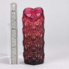 Love Hearts Vase by Lalique
