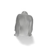 Marc Lalique Nude Dream - Lalique Nude - Hickmet Fine Arts