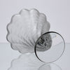 Lalique Glass - Lalique Cornet Vase - Hickmet Fine Arts