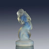 """Naiade"" by René Lalique"