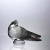 Art Deco Glass René Lalique Pigeon
