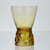 René Lalique Glass