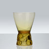 René Lalique Marienthal Glass