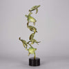 Limited Edition Steve Winterburn Bronze Wisdom of the Seas
