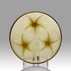 """Volubilis Bowl"" by R Lalique"