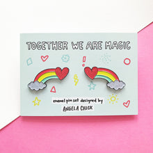 Happy Birthday Best Friend Birthday Card