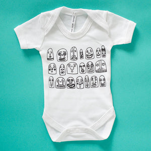 Baby clothing CLEARANCE