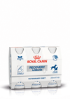 Royal Canin Feline Recovery Liquid Cluster