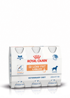 Royal Canin Canine GI Low Fat Liquid Cluster