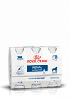 Royal Canin Canine Renal Liquid Cluster