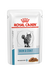 Royal Canin Cat Skin and Coat Thin Slices In Gravy (NEW DERMA RANGE)