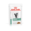 Royal Canin Diabetic Pouch for Cats