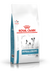 Royal Canin Dog Hypoanallergenic Small Dogs (NEW DERMA RANGE)
