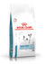 Royal Canin Dog Skin Care Small Dogs (NEW DERMA RANGE)