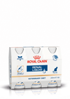 Royal Canin Cat Renal Liquid Cluster