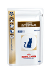 Royal Canin Gastro-Intestinal Pouch for Cats