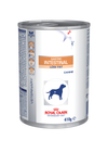 Royal Canin Gastro-Intestinal Low Fat 410g for Dogs