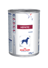 Royal Canin Hepatic for Dogs