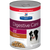 Pet Vet Clinic Singapore Buy Online - Hill's Prescription Diet i/d Chicken and Vegetable Stew Wet Canned Food for Food Sensitivities and Digestive Upset in Dogs. Free of wheat, gluten, soy protein & lactose