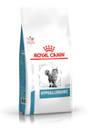 Royal Canin Hypoallergenic for Cats