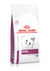 Royal Canin Renal for Small Dogs