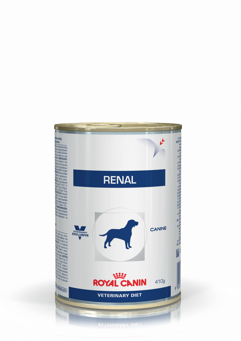 Royal Canin Renal for Dogs