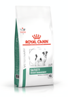 Royal Canin Satiety Support Weight Management Small Dogs