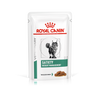 Royal Canin Satiety Support Weight Management Pouch for Cats