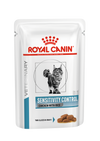 Royal Canin Sensitivity Control (Chicken & Rice) for Cats