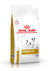 Royal Canin Urinary S/O for Small Dogs