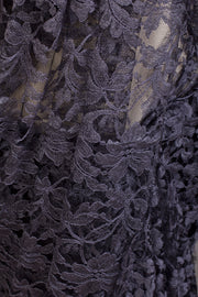 Chantilly lace 16548_B - Variety Silk House