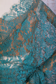 Chantilly lace 21778_A - Variety Silk House