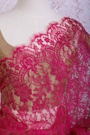 Chantilly lace 21778_C