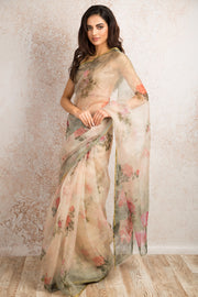 [page_title] - Variety Silk House Ltd