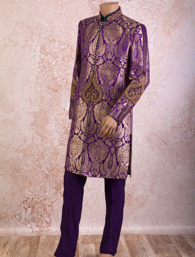 ab02c57f1 Variety Silk House | The Home of Indian Wedding Outfits | Sherwanis ...