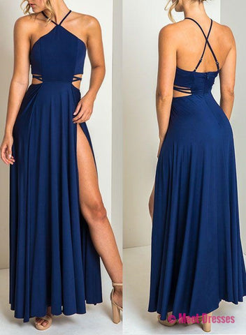 Prom Dresses,Royal Blue Prom Dress,Formal Gown,Prom Dresses,Evening Gowns,Formal Gown For Teens PD20186283