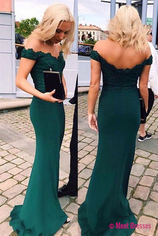 prom dresses,emerald green prom dress,evening gowns,long prom dresses,evening gown PD20188322