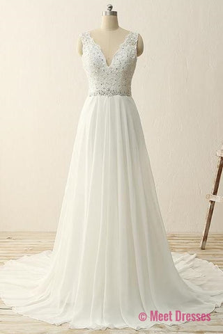 Wedding Dresses,2018 Wedding Gown,Lace Wedding Gowns,Ball Gown ...