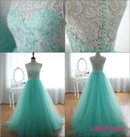 New Arrival Tulle Prom Dress,Sweetheart Prom Dress,Pretty Prom Dress,Long Evening Dress,Evening Gown PD20182249