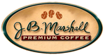 J.B. Marshall Coffee