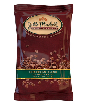 Epicurean Blend Decaf