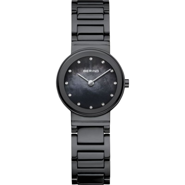 Bering Watch Ladies 10126-777