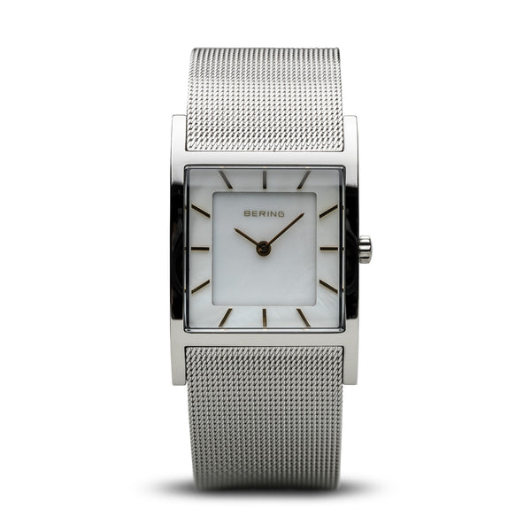 Classic | polished silver | 10426-010-S