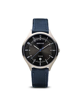 11739-873 BERING / Watch / Titan/ Men