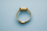 Classic | polished gold | 18040-334