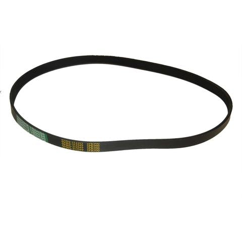V-Ribbed Belt
