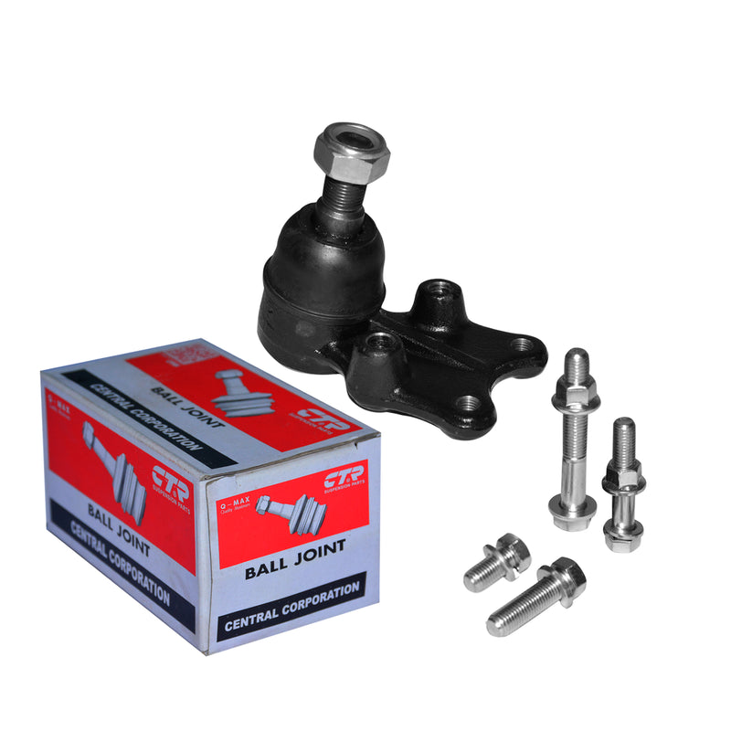 Ball Joint, CTR, 8-94459-464-2, CBIS-15 (000324) - Win Store