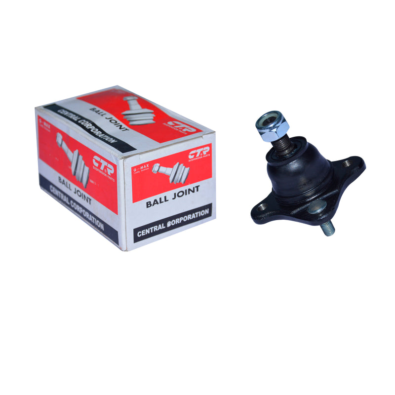Ball Joint, CTR, 40110-G5100, CBN-23 (000336) - Win Store