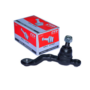 Ball Joint, CTR, 43340-59085, CBT-44L (000363) - Win Store